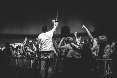 Mack Wilds | UK Tour